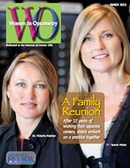 women-in-optometry